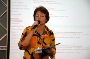 Projeto Sesi Solidário